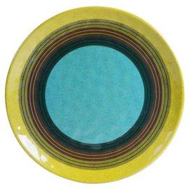 Certified International Certified International Sedona Melamine Round Platter 14 inch