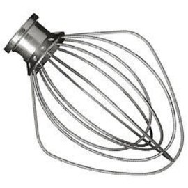 KitchenAid KitchenAid 6-Wire Whip K45WW (fits K45,KSM75,KSM95,KSM150,KSM152,KSM155)
