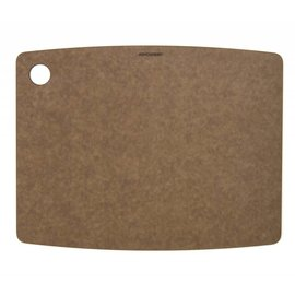 Epicurean Epicurean 14.5 in. x 11.25 in. Kitchen Series Cutting Board Nutmeg