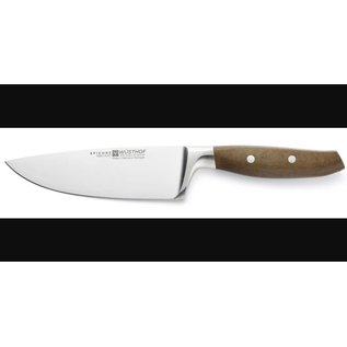 Wusthof Wusthof Epicure Cook's Knife 6 inch