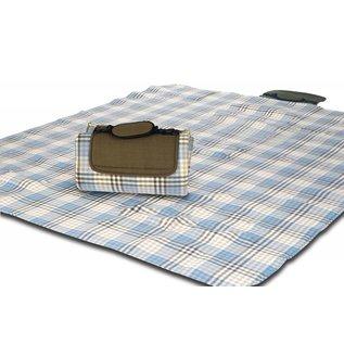 Oak & Olive (formerly Picnic Plus) Oak & Olive Large Mega Mat WILD TARRAGON