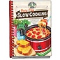 Gooseberry Patch Gooseberry Patch Busy Day Slow Cooking Cookbook