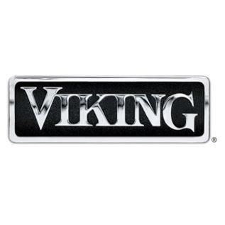 Viking Viking Hard Stainless Fry Pan 10 inch