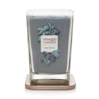 Yankee Candle Co. Yankee Candle Co. Elevation Collection Large Dark Berries