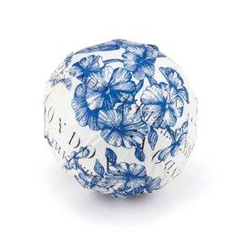 Michel Design Works Michel Design Works Bath Bomb Indigo Cotton