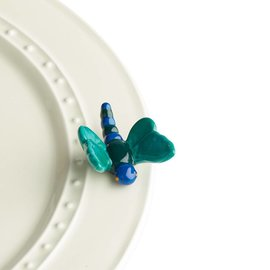 Nora Fleming Nora Fleming Mini Dreamy Dragonfly dragonfly