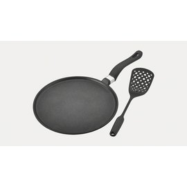 Ballarini Ballarini Cookin' Italy Griddle Pan Set