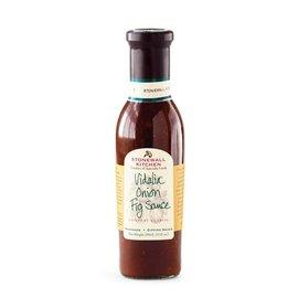 Stonewall Kitchen Stonewall Kitchen Vidalia Onion Fig Sauce