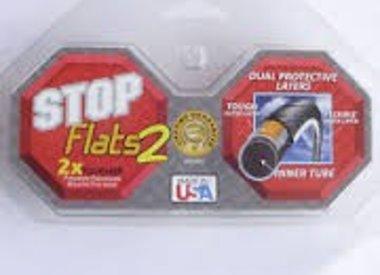 Stop Flats 2