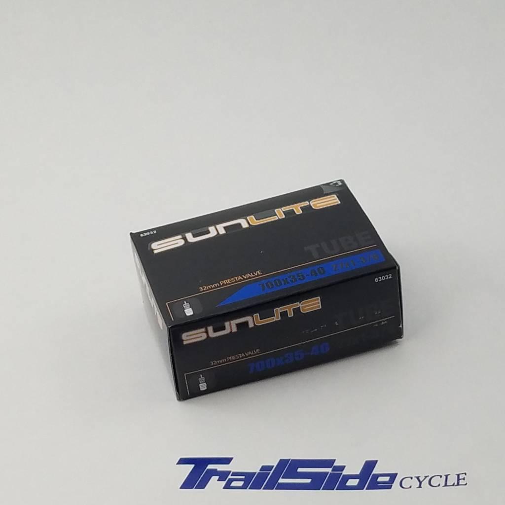 TUBES SUNLT 700x35-40 PV32/THRD/RC (27x1