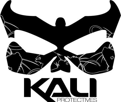 Kali Protectives