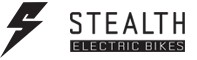 stealth electric