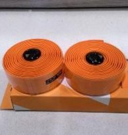 Ciclovation CICLOVATN LEATHER TOUCH RUBBER GEL HB TAPE ORN