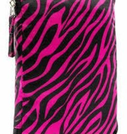 CRUISER CANDY BASKET LINER C-CANDY STD ANIMAL 14 ZEBRA HOT