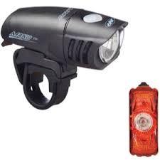 NiteRider Niterider mako 250/cherry bomb-35 lightset