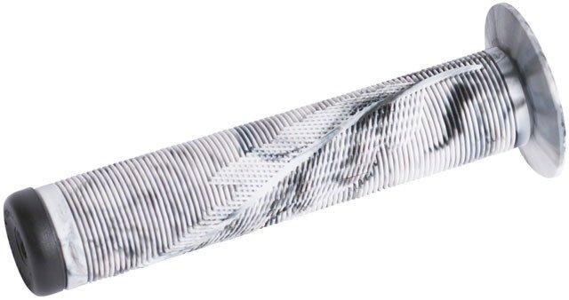 GRIPS ODY MX DUGAN 150mm BK/WH-SWIRL