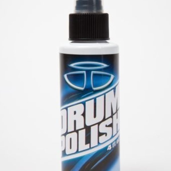 Trick Drums Drum Polish