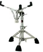 Trick Drums Gibraltar Ultra Adjust Snare Stand