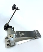 Trick Drums PRO 1-V SINGLE Pedal
