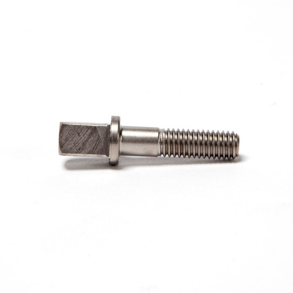 Trick Drums Clamp Ring Screw