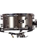 Trick Drums Classic Aluminum Snare Drums
