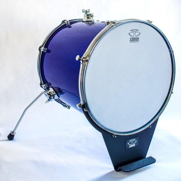 "Trick Drums Conversion Kit for 16"" Floor Tom"