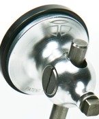Trick Drums Pro1-V Beater Head Assembly