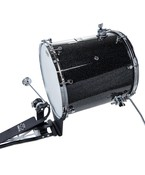 """Trick Drums Conversion Kit: 18"""" Lift Only"""