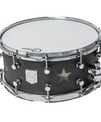 Trick Drums GS007 Single Step Throw Off - Chrome