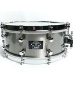 Trick Drums Multi Step Throw Off - Black