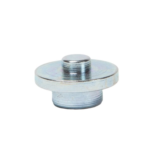 Trick Drums Compression Spring Retainer