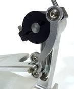 Trick Drums Pro1-V ShortBoard Single