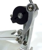 Trick Drums Pro1-V ShortBoard Double