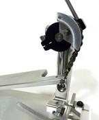 Trick Drums Pro1-V BigFoot Chain Single
