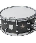 Trick Drums Bass Lug Assembly; Chrome