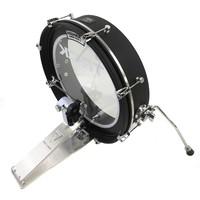 Trick Drums VMT Series Pub Kick