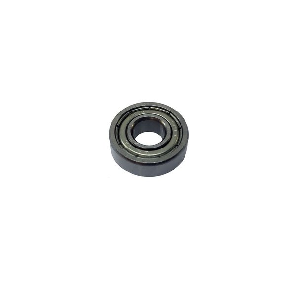 Trick Drums Motion Transfer Roller Bearing