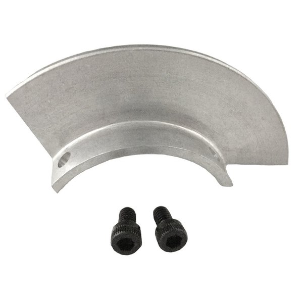 Trick Drums SB1 Fin for Pro1-V Pedals