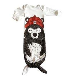 Electrik Kidz Electrik Kidz Bear Gown