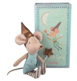 Maileg Maileg Mouse Tooth Fairy in a Box