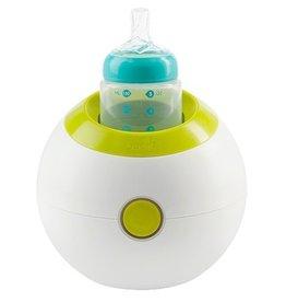 Boon Boon Orb Bottle Warmer