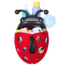 Boon Boon Bug Pod