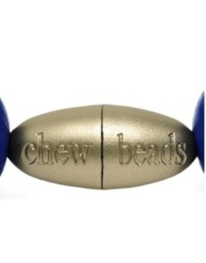 Chewbeads Chewbeads Jane Necklace