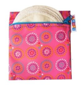 Bummis Bummis Breast Pad Travel Pack