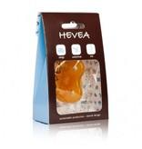 Hevea 3m+ - Car