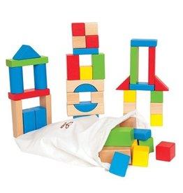 Hape Toys Hape Maple Blocks
