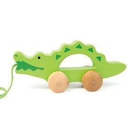 Hape Toys Hape Crocodile