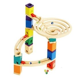 Hape Toys Hape Toys Quadrilla - The Roundabout