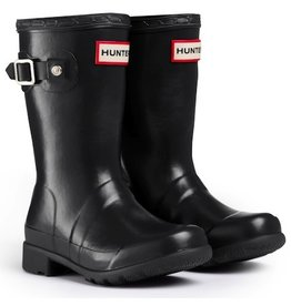 Hunter Boots Original Tour Hunter Boots