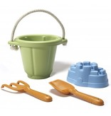 Green Toys Green Toys Recycled Sand Set